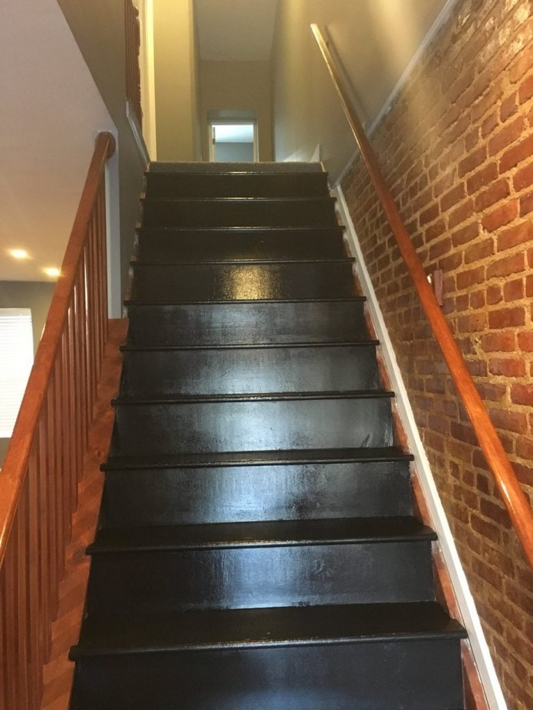 All Touch Power Wash & Paint - Baltimore Painting Professionals